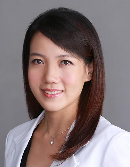Dr Chua Boon Suan_DummyImg